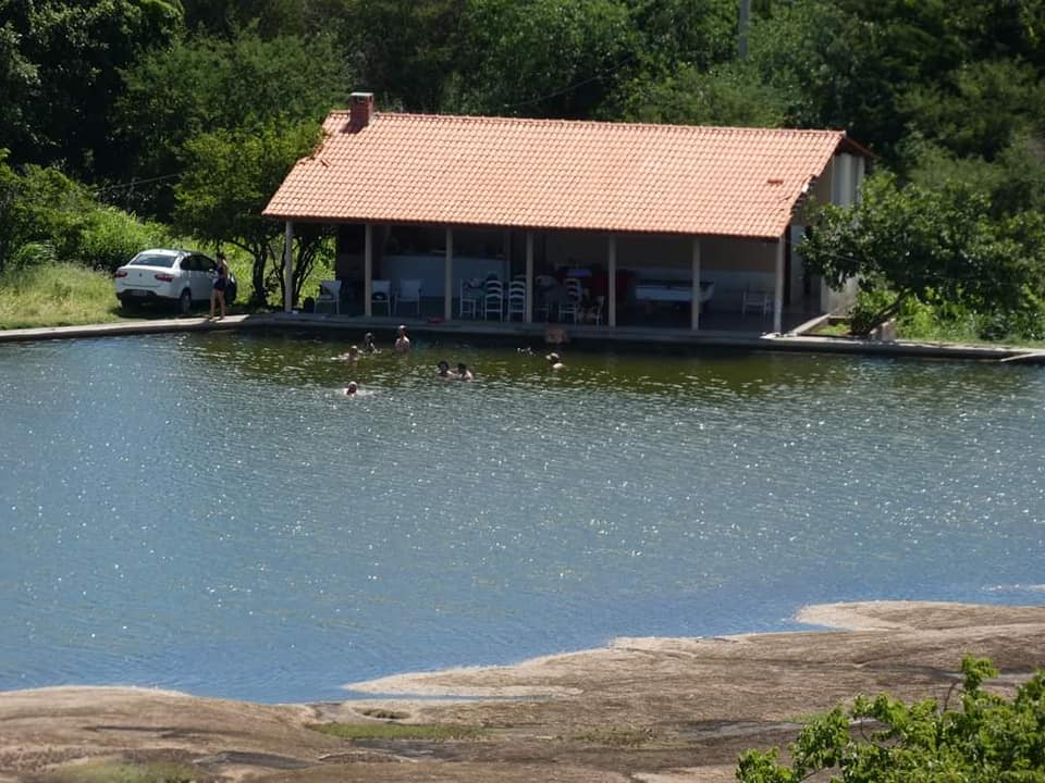 Ibitiara-Bahia-omgeving--(59)