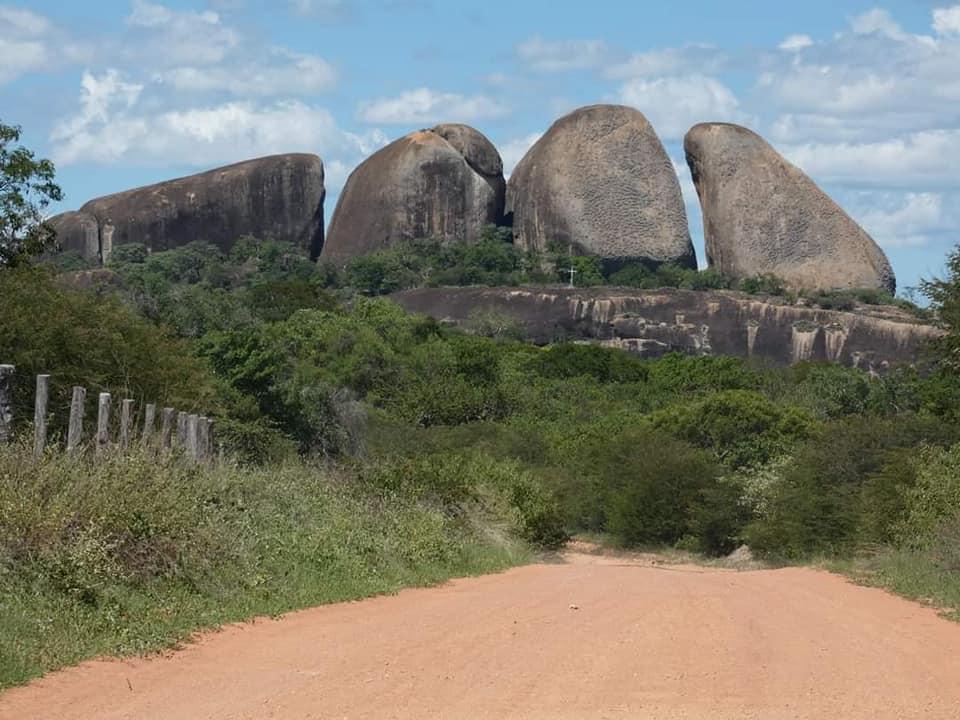 Ibitiara-Bahia-omgeving--(62)