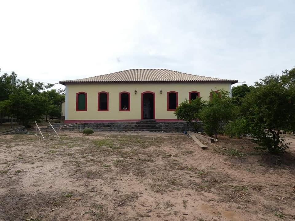 Ibitiara-Bahia-omgeving--(63)
