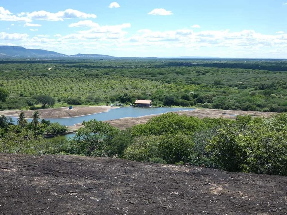 Ibitiara-Bahia-omgeving--(64)