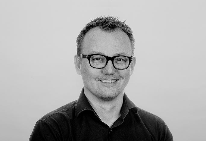 Lars Bemelmans