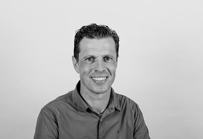 Pieter Egelmeers