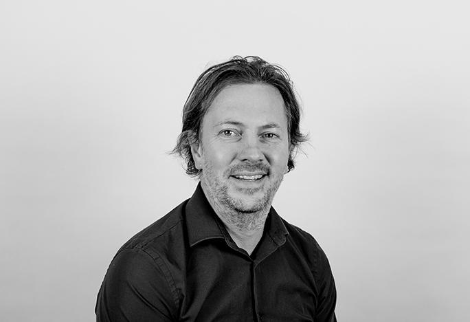 Martijn Govaarts