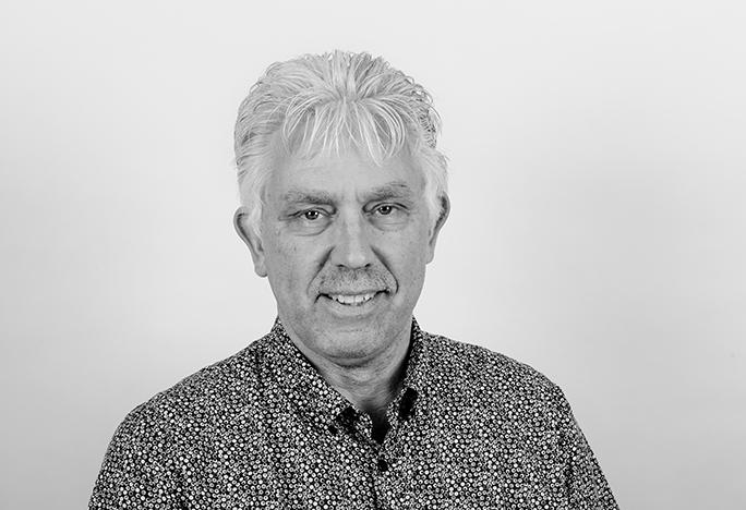 Walter Kuipers