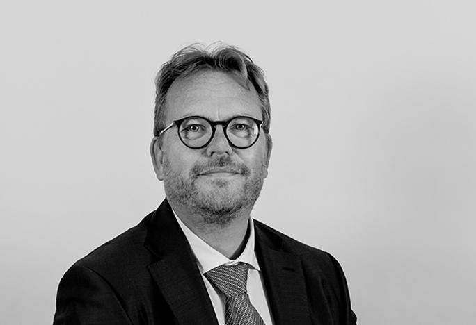 Frank Hurkmans