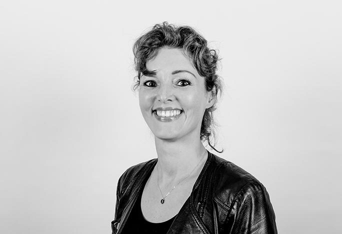 Kim van der Kruijssen