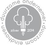 Duurzame ondernemer Eindhoven
