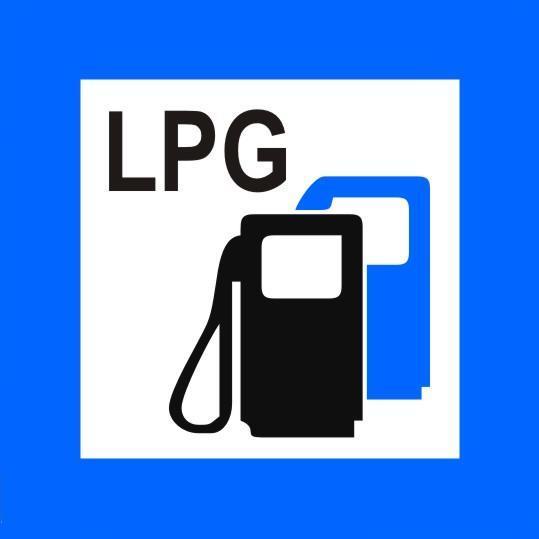 Wereldwijd aandacht gevraagd voor LPG