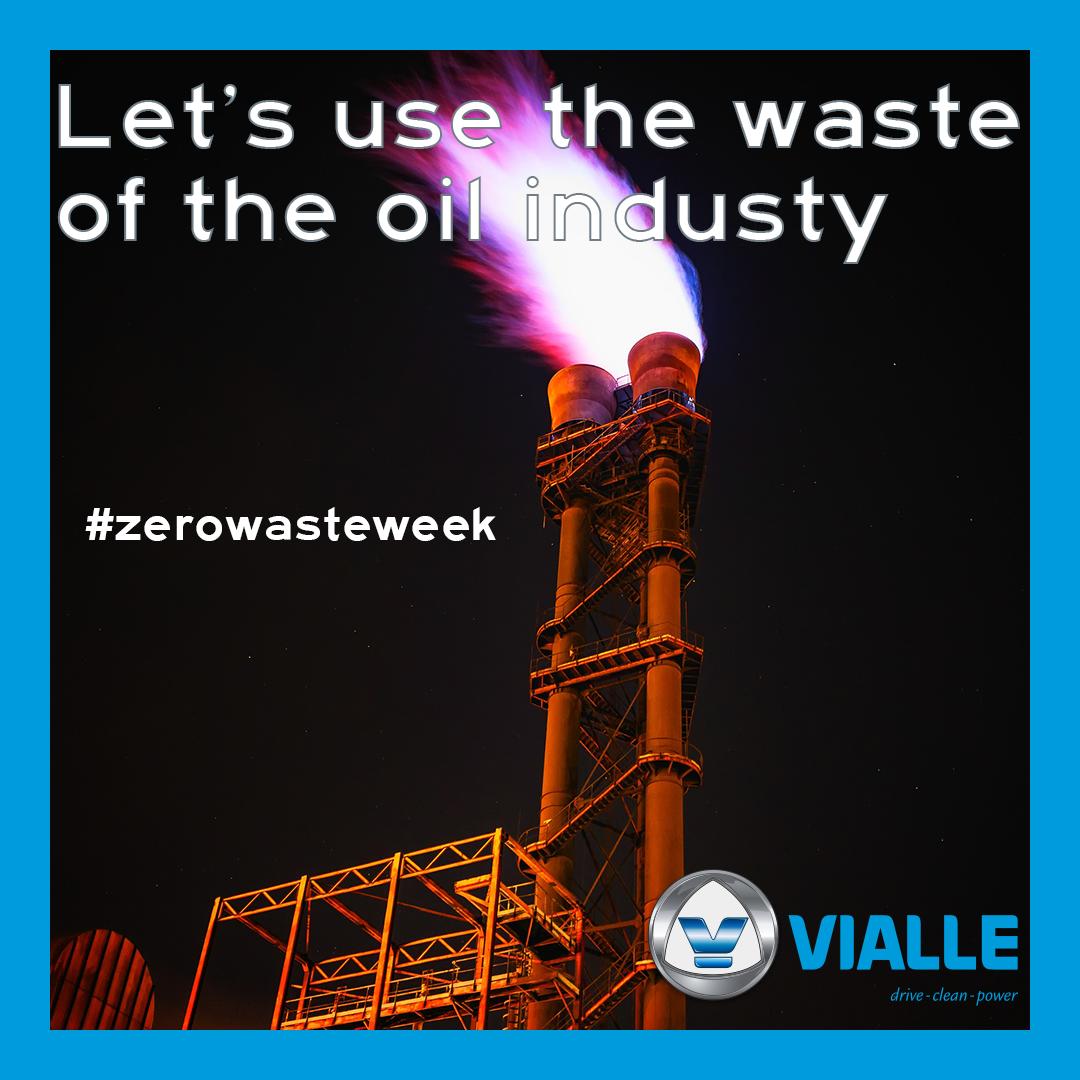 Zero waste week 2021