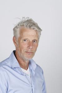 Bert Spierings