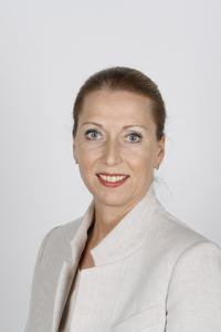 Cindy van Tilborg