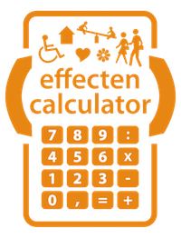 Effectencalculator