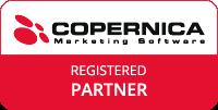 Copernica partner